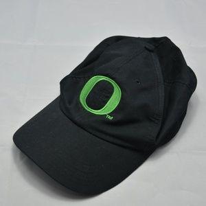 Nike Oregon Ducks Cap